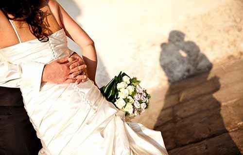 regaliamo emozioni con i nostri video di matrimonio